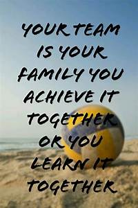 Pin by S2DV1 on... Volleyball Cheers Quotes