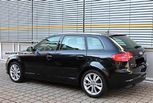 Audi A3 Sportback 2012 : 2012 audi a3 sportback news reviews msrp ratings with amazing images ~ Medecine-chirurgie-esthetiques.com Avis de Voitures