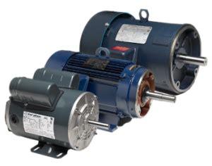 Electric Motor Brands by Marathon Electric Dreisilker Electric Motors