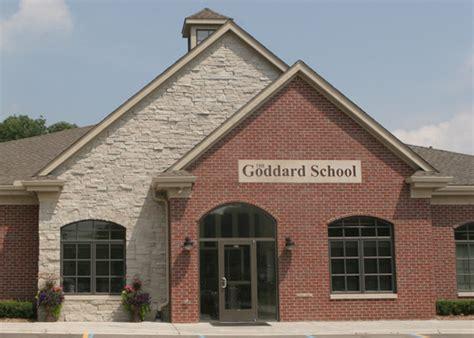 the goddard school lake lake michigan 782 | 3c3c2551ecfc3a70dc122061b23ac839c5f49b3e 500