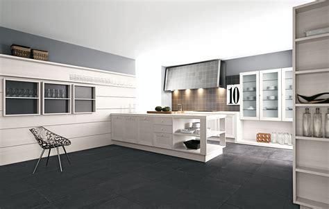 cuisiniste lyon cuisiniste cuisiniste côté maison cuisine design ideas