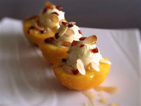 farandole de p 234 che 224 la vanille et 224 l 233 rable 171 cookismo recettes saines faciles et inventives