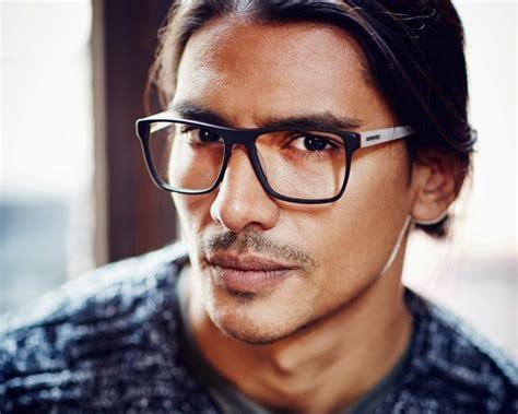 lunette de vue tendance 1001 id 233 es pour des lunettes de vue homme tendance les mod 232 les
