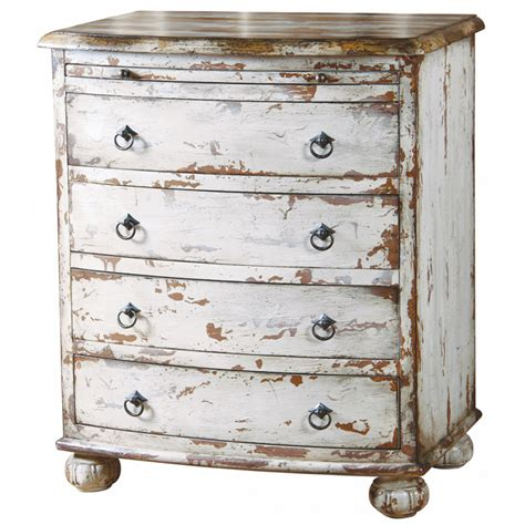find coffee tables why i don t use chalk paint