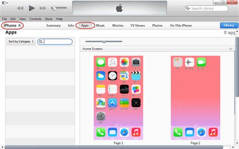 iphone file format how to transfer data on windows or mac pc to ios device