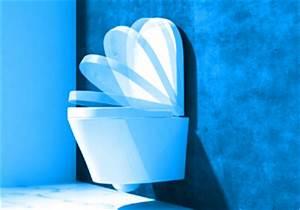 Was Bedeutet Wc : duroplast softclose was bedeutet das toiletten tipp ~ Frokenaadalensverden.com Haus und Dekorationen