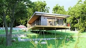 Maison Pop House : architecte conception suivi et coordination de travaux de r novation montpellier ~ Melissatoandfro.com Idées de Décoration