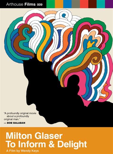 milton glaser graphic design milton glaser to inform delight brain pickings