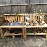 building outdoor kitchen 27+ Amazing Outdoor Kitchen Cabinets Ideas [Make Guests ...