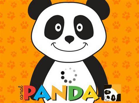 atentos papas canal panda ya  iphone  ipad