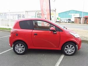 Garage Fiat Lyon : location voiture sans permis lyon location de voitures sans permis lyon 69 location voiture ~ Gottalentnigeria.com Avis de Voitures