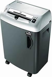 Paper shredders hire rental purchase for sale prices for Document shredder rental