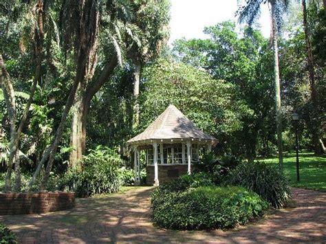 Botanischer Garten Durban by Durban Botanical Gardens Picture Of Durban Botanic