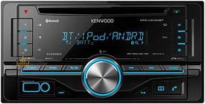 195  Kenwood Dpx