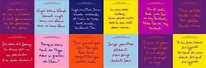 Virelangues C Pinterest Fle Orthographe Et Gnral