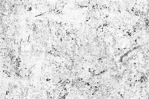 Grunge Black and White Background, Old Metal Textured ...