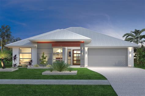 Hawkesbury 273  Element, Home Designs In Western