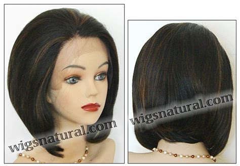 Lace Front Wig, Bobbi Boss Front Lace Wig Mhlf-a, Premium