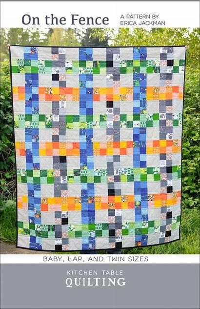 Quilting Kitchen Pattern Quilt Paper Patterns Pdf