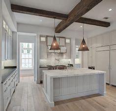 tiling backsplash in kitchen the world s catalog of ideas 6241