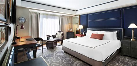 Luxury Hotels Near Td Garden  The Liberty Hotel. 12 X 12 Room Design. Rectangle Living Room Design. Modern Sitting Room. Craft Room Tables. Latest Furniture Designs For Living Room. Creative Room Divider Ideas. Carnival Valor Interior Room. Mrs Wilkes Dining Room