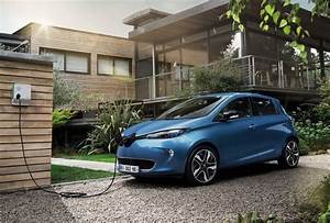 Renault Zoe Prix Ttc : renault la zoe au prix d 39 une simple clio d 39 ici 2020 mise jour ~ Medecine-chirurgie-esthetiques.com Avis de Voitures