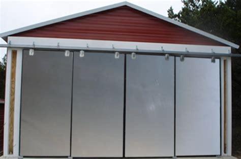 exterior sliding barn doors weatherproof doors tuck rubber weatherstrip kerf