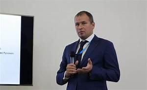 Антон родионов гипертония