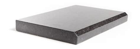 armina stone marble quartz  granite countertops