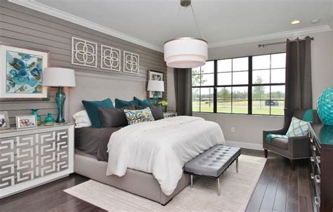 Bedroom Decor Transitional by 15 Fantastic Transitional Bedroom Designs You Re Going To