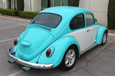 volkswagen beetle 1967 1967 volkswagen beetle 194902