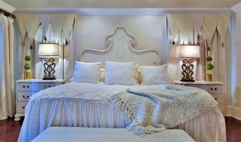shabby chic master bedroom french country master bedroom retreat shabby chic style bedroom new orleans by khb interiors