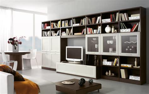 pareti attrezzate per soggiorno come scegliere una parete attrezzata per il soggiorno
