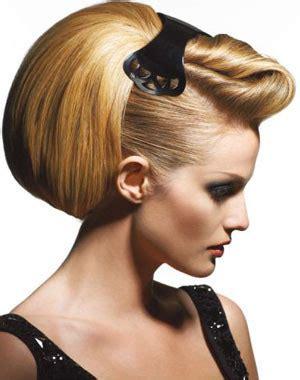 offrez vous une coiffure pour une soir 233 e ou un 233 v 232 nement sp 233 cial