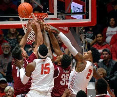 Aggie hoops relocates to Arizona; Lobos could decide ...