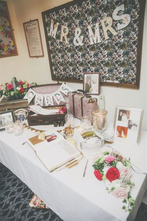 131 Best Wedding Cards & Guest Books Images On Pinterest. Bulletin Board Ideas For Questions. Backyard Ideas San Diego. Backyard Images With Pool. Storage Ideas For Enclosed Trailers. Outfit Ideas Youtube. Wall Graffiti Ideas. Breakfast Ideas Gluten Free Diet. Food Entree Ideas