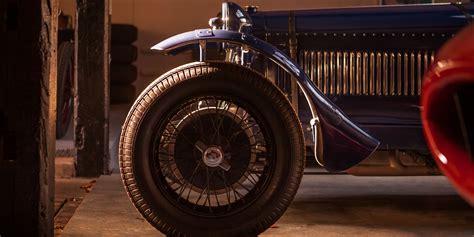 Alfa Romeo 6c For Sale William Ianson Ltd