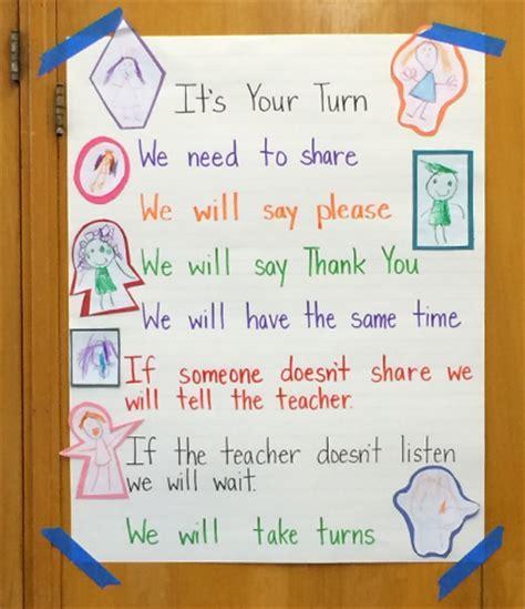 anti defamation league lausd early childhood educators 431 | photo 4