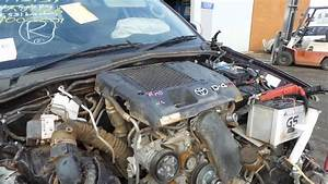 Th3139 02  2007 Toyota Hilux Sr5 1kd 3 0ltr Turbo Diesel