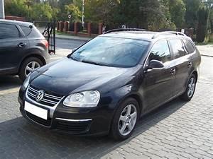 Fap Volkswagen : dpf volkswagen golf usuwanie dpf volkswagen golf usuwanie fap volkswagen golf jak usun dpf ~ Gottalentnigeria.com Avis de Voitures