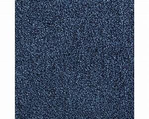 Teppichboden Meterware Günstig Online Kaufen : teppichboden velours grace farbe 82 blau 400 cm breit meterware bei hornbach kaufen ~ One.caynefoto.club Haus und Dekorationen