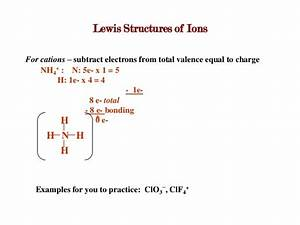 Pics For > Lewis Structure Of H2co3