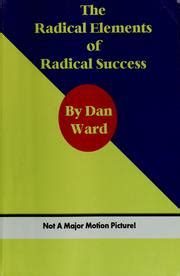 The Radical Elements Of Radical Success (2005 Edition. Free Online Bachelor Degree Programs. Mass Text Message Service Lap Band Financing. Suffolk Community College Culinary. Library Sciences Degree Private Video Sharing. State Of Oklahoma Insurance Weight Loss Lipo. Moving Company Las Vegas Angela Bryant Brown. Secure Free Email Providers Sqlcode 440 Db2. St Joseph Nursing School Locksmith Las Vegas