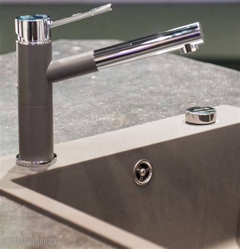 german kitchen faucets 17 best images about german kitchen faucets fixtures on pinterest stainless steel kitchen