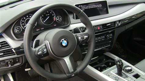 bmw  xdrivei defies  laws  physics review