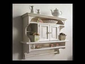 rustic kitchens shelves kitchen cabinet shabby chic art With kitchen cabinets lowes with wall art shabby chic