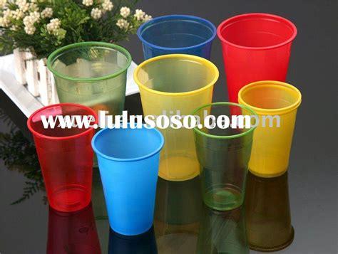 64 Oz Plastic Cups, 64 Oz Plastic Cups Manufacturers In Lulusoso.com