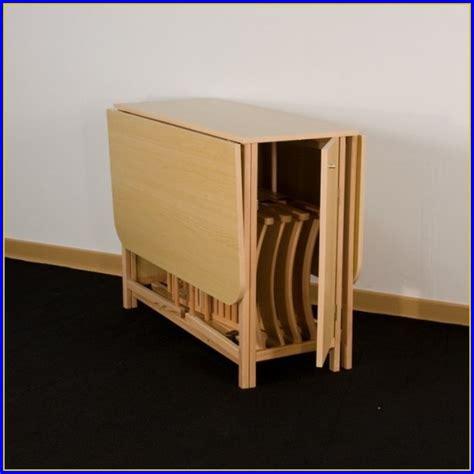 Table Pliante Avec Chaise  Table Basse, Table Pliante Et