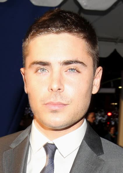 zac efron hairstyles pictures hair gallery hairstyles