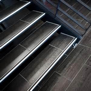 Comment Renover Un Escalier En Carrelage by Choisir Un Carrelage D Escalier Marie Claire Maison